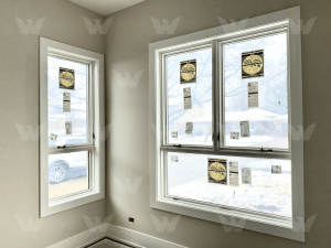 pella window replacement companies Park Ridge