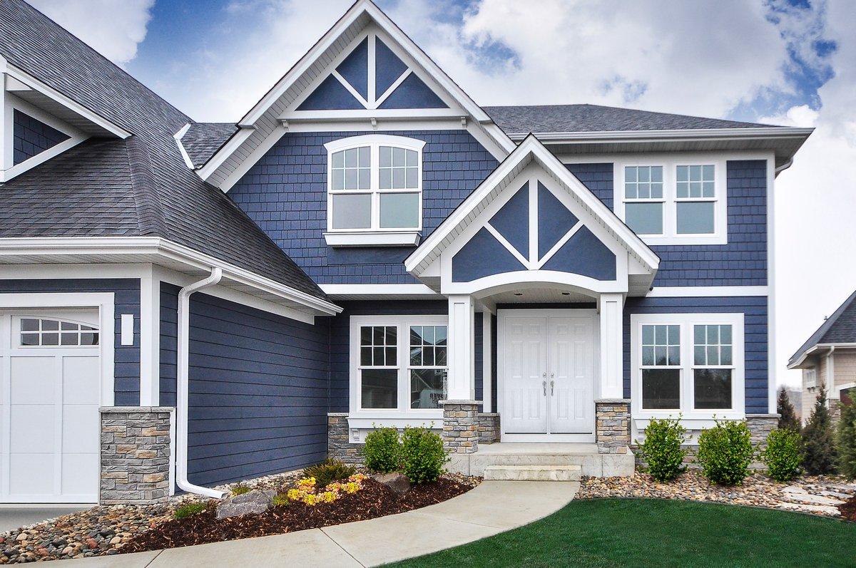 professional windows installer Park Ridge